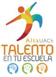 Talento en tu Escuela